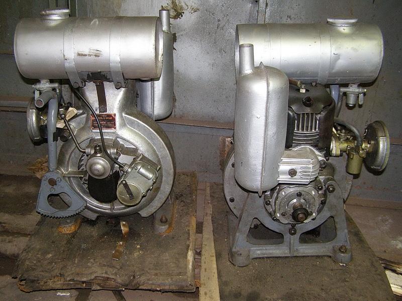 что разное может ли двигатель уд-2 работать на керосине рекомендации:Постиранное белье должно